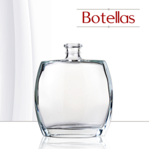 Botellas Instock